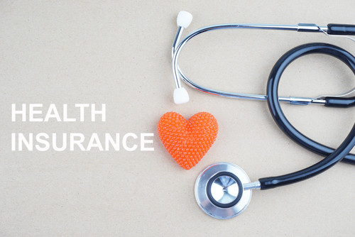 Health Insurance Woodland Park NJ Clifton NJ Allwood Forlenza Cool Health Insurance Quotes Nj